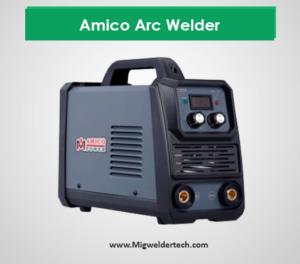 Amico Arc Welder