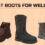 Best Boots For Welding 2021 – Reviews & Guide