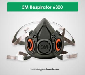 Best Welding Respirators