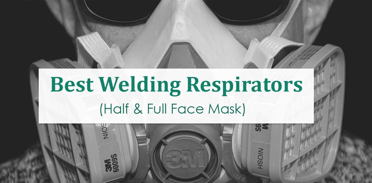 Best-Welding-Respirators